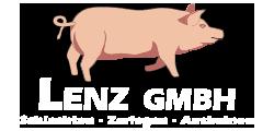 Logo - White2-PS